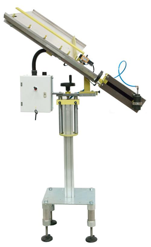 Distributore Automatico di Capsule - PLD1800